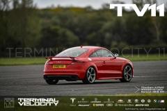 TV11-–-19-Oct-2020-1806
