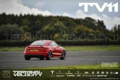TV11-–-19-Oct-2020-1810