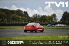TV11-–-19-Oct-2020-1812