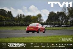 TV11-–-19-Oct-2020-1813