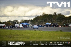 TV11-–-19-Oct-2020-1816