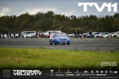 TV11-–-19-Oct-2020-1817