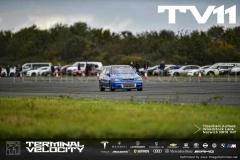TV11-–-19-Oct-2020-1818