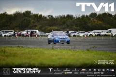TV11-–-19-Oct-2020-1819