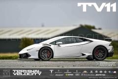 TV11-–-19-Oct-2020-182
