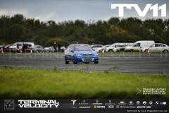 TV11-–-19-Oct-2020-1820
