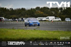 TV11-–-19-Oct-2020-1821