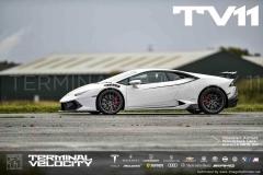 TV11-–-19-Oct-2020-183