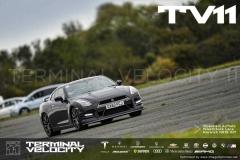 TV11-–-19-Oct-2020-1838