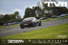 TV11-–-19-Oct-2020-1847