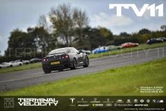 TV11-–-19-Oct-2020-1848