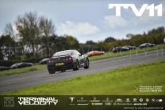 TV11-–-19-Oct-2020-1849