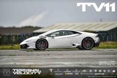 TV11-–-19-Oct-2020-185