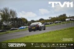 TV11-–-19-Oct-2020-1850