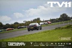 TV11-–-19-Oct-2020-1852