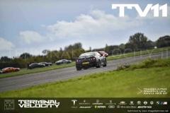 TV11-–-19-Oct-2020-1853
