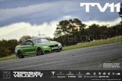 TV11-–-19-Oct-2020-1854