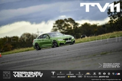 TV11-–-19-Oct-2020-1856