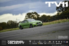 TV11-–-19-Oct-2020-1857