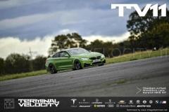 TV11-–-19-Oct-2020-1858