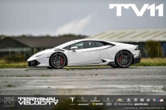 TV11-–-19-Oct-2020-186