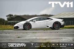 TV11-–-19-Oct-2020-187