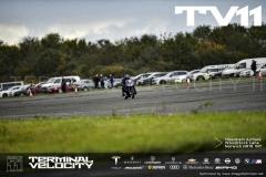 TV11-–-19-Oct-2020-1878