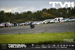 TV11-–-19-Oct-2020-1879