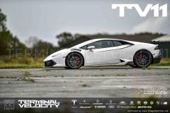 TV11-–-19-Oct-2020-188