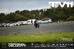 TV11-–-19-Oct-2020-1881