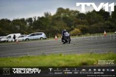 TV11-–-19-Oct-2020-1883