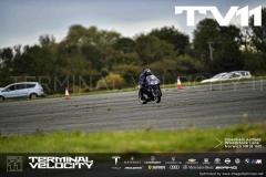 TV11-–-19-Oct-2020-1884