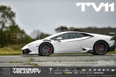 TV11-–-19-Oct-2020-189