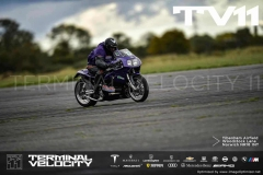 TV11-–-19-Oct-2020-1891