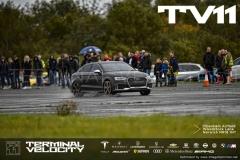 TV11-–-19-Oct-2020-19
