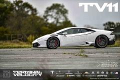 TV11-–-19-Oct-2020-191