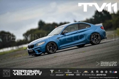 TV11-–-19-Oct-2020-1917