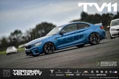 TV11-–-19-Oct-2020-1919