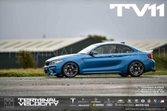 TV11-–-19-Oct-2020-193