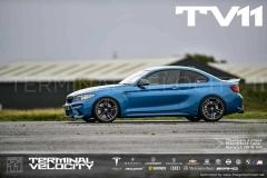 TV11-–-19-Oct-2020-194