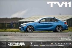 TV11-–-19-Oct-2020-196
