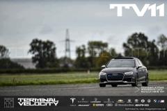 TV11-–-19-Oct-2020-1998