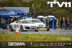 TV11-–-19-Oct-2020-2