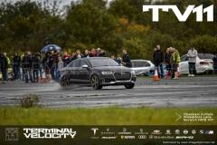 TV11-–-19-Oct-2020-20