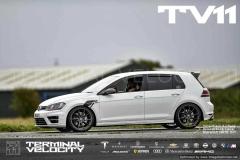 TV11-–-19-Oct-2020-200