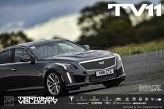 TV11-–-19-Oct-2020-2010