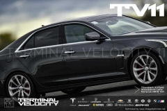 TV11-–-19-Oct-2020-2012