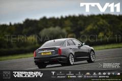 TV11-–-19-Oct-2020-2013