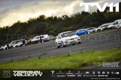 TV11-–-19-Oct-2020-2021