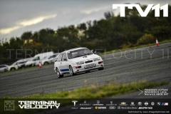TV11-–-19-Oct-2020-2025